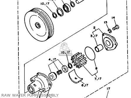 83 Ford F 250 Fuel Gauge Wiring Diagram also Volkswagen Ignition Switch Removal besides Carburetor Power Valve also R32 Turbo Vr6 likewise Vw Engine Manuals. on vw polo wiring diagram download