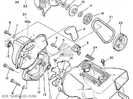 Yamaha Owner's Manuals