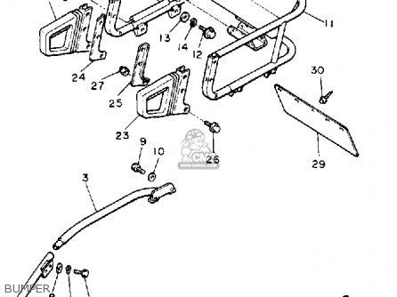 Yamaha F115 Wiring Diagram as well Wiring Diagram 2014 Yamaha Viking moreover Mile Marker Winch Wiring Diagram Ewiring further Viking Winch Solenoid Wiring Diagram further Schematic Johnson Viking 2. on yamaha viking wiring diagram