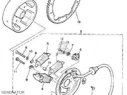 wiring diagram for yamaha viking wiring image yamaha viking 540 wiring diagram jodebal com on wiring diagram for yamaha viking