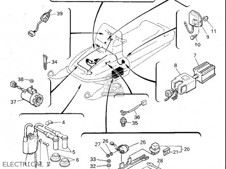 ariel motorcycle wiring diagram with Rv Window Replacement Parts on Harley Shovelhead Engine Diagram besides 2001 Sportster Wiring Diagram additionally Honda Cg125 Engine Schematic likewise Husqvarna Motorcycle Wiring Diagram together with Bicycle Dynamo Wiring Diagram.