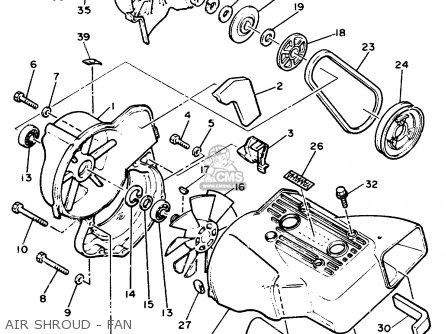 75 Corvette Wiring Diagram likewise 4g18y Audi A4 Quattro Find Fuse Panel Diagram furthermore Seat Leon Mk1 Fuse Box Diagram furthermore Lincoln Navigator   Location also 1999 Audi A4 Quattro Fuse Box. on audi tt fuses