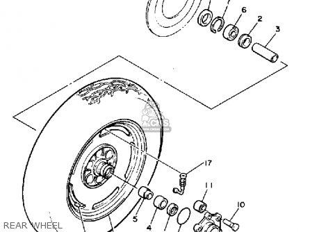 Cadillac Eldorado Wiring Harness additionally Honda Odyssey Idle Air Control Valve Location moreover RepairGuideContent additionally 05 Honda Accord Ex Wiring Diagram moreover 89 Honda Accord Fuel Filter. on 1990 honda accord fuel filter