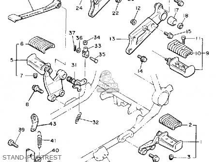 82 Corvette Wiring Diagram further 1979 Malibu Wiring Diagram additionally Dodge Caliber Fuel Pump Location moreover Geo Metro Fuse Box 1 moreover Datsun Ignition Wiring Diagram. on club car air filter diagram