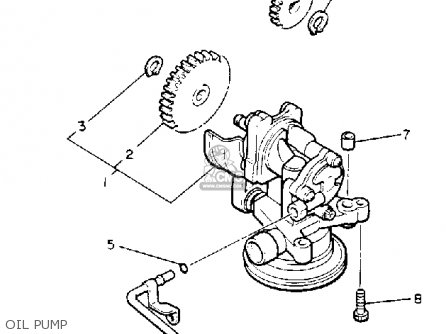 V Type Engine besides 1983 Honda V45 Magna Fuel Pump Diagram besides 683519 Yamaha Outboard No Tell Tale together with Partslist further Yamaha Fz 600 Wiring Diagram. on yamaha vmax fuel filter