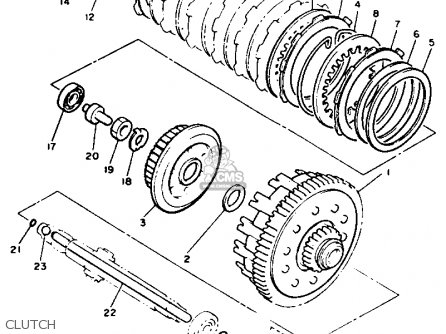 gm alternator wiring diagram 4 wire with Alternator Wiring Diagram Sel on Ls Fuel Injection Wiring Ls1wiring Ls3 Wiring together with 130   Taurus Alt Wiring Question 969169 further Icar resourcecenter encyclopedia ignition in addition 1973 Corvette Wiring Diagram Moreover 1968 Ford Mustang Alternator further Schema Demarreur Polo.