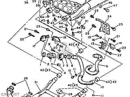 Duncker Diagram Template likewise Yamaha 225 Moto 4 Carburetor in addition 1981  50 Wiring Diagram additionally Yamaha 9 Carburetor Diagram additionally Yamaha Wr250f Carburetor Diagram. on yamaha pw80 wiring diagram