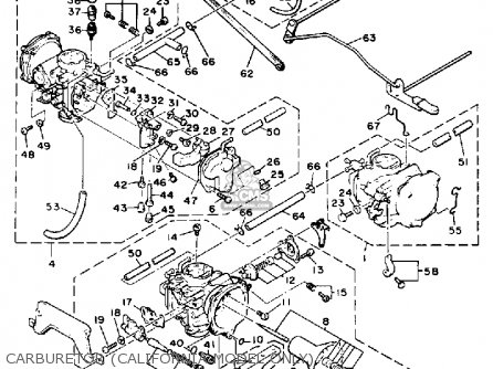 Ez Go Wiring Diagram Light additionally Alto Car Wiring Diagram further 174891 Vent Valve Location as well Cadillac Srx Parts Ebay together with Ez Go Golf Cart Wiring Diagram. on 1996 club car wiring diagram gas