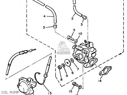 Ford 8n Carburetor Diagram