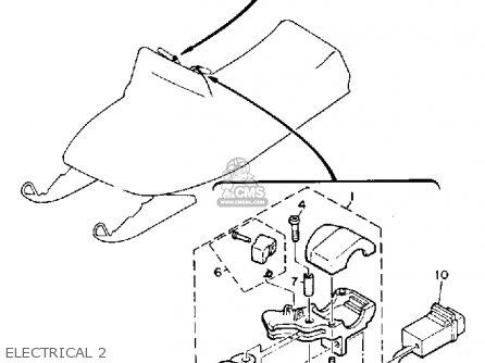 Chevy Venture Bcm Wiring