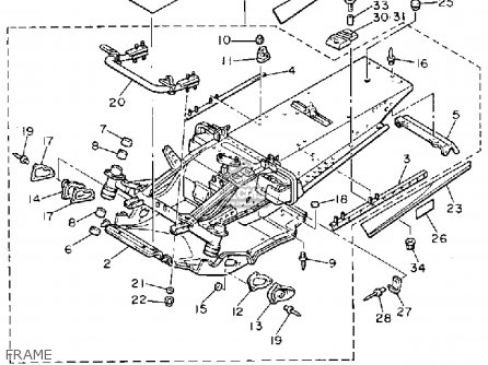 P 0996b43f80393825 likewise Subaru Legacy Engine Diagram Pitch moreover Wiring Diagram For A 2000 Dodge Neon furthermore T16749721 Looking wiring diagram cruise control furthermore 93 97 Ranger Schematics Diagrams. on 1991 chevy radio