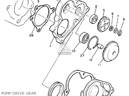 Yamaha Venture Wiring Diagram 480 Yamaha Golf Car Wiring Diagram