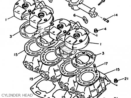 Kawasaki Ninja Wiring Diagrams on 250 chinese atv wiring diagram