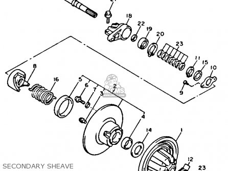 1983 Ford Alternator Wiring Diagram on for a 1985 toyota pickup alternator wiring diagram