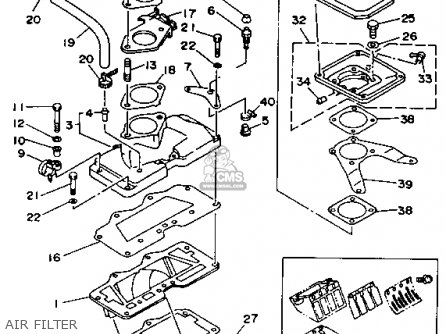 racing fuel injection pump oil pump wiring diagram
