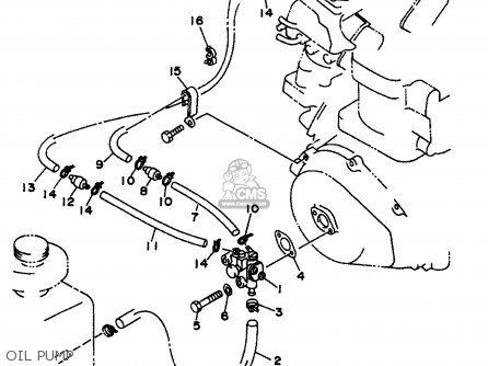 Hodaka Wiring Diagram Get Free Image About as well Cb750c Carb Diagram as well  on honda cb750 k6 wiring diagram