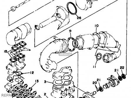 vin engine code 8 engine intake manifold wiring diagram