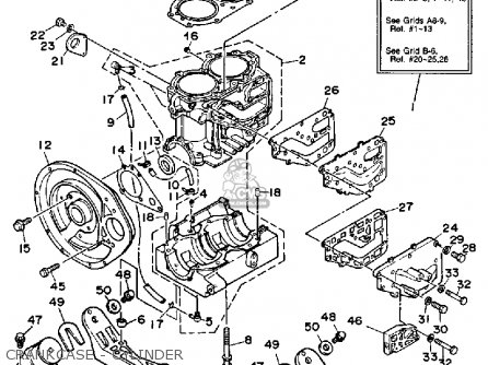 Honda Insight Transmission as well 1957 Ford Fairlane Wiring Diagram in addition 2008 Honda Fit Engine Cylinder Diagram further Hyundai Accent Timing Belt together with 2008 Honda Crv Under Hood Fuse Box. on honda fit fuse box