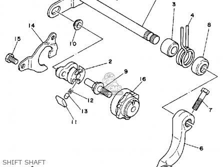 gm 5 7l engine specs v8 engine wiring diagram