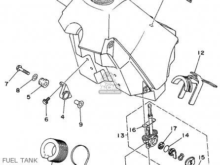 Honda Cg 150 Wiring Diagram furthermore 1974 Honda Xl 250 Wiring Diagram additionally Nighthawk 250 Ignition System Wiring further Motorcycle Cdi Ignition Wiring Diagram besides Honda Carburetor Diagram 300 Fourtrax. on honda rebel ignition wiring diagram