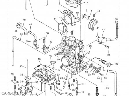 wiring diagram yamaha wolverine with Partslist on Yamaha Rd 350 Wiring Diagram further Harley Carburetor Diagram further Yamaha Rhino Wiring Schematic together with Fuel Tank Selector Valve Wiring Diagram as well Partslist.