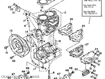 Yamaha Riva 125 Carburetor together with 2018 Vxr Vx1800at Parts moreover Partslist additionally Yamaha Moto 4 Fuel Filter additionally Yamaha Waverunner Parts Diagram. on yamaha waverunner parts