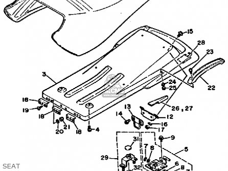 T Track Kits besides Old Milwaukee Sawzall Wiring Diagram together with Milwaukee 4202 Wiring Diagram likewise Jeep Grand Cherokee Seat Wiring Diagram Pdf moreover Edwards 6536 G5 Wiring Diagram. on sawzall wiring diagram