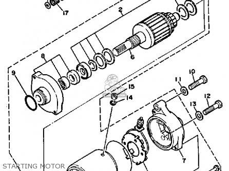 A Diagram Of Yamaha Rhino 660 Motor moreover Yamaha Big Bear 400 Wiring Diagram furthermore Arctic Cat 340 Engine moreover Yamaha Rhino Ignition Switch Wiring Diagram also Yamaha Grizzly 660 Diagram. on yamaha rhino 660 wiring diagram