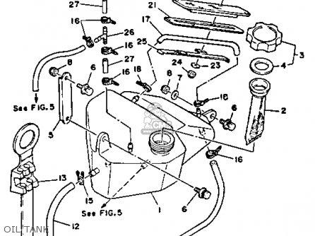 john deere 950 tractor wiring diagram
