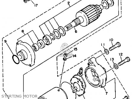 Ford F 650 Wiring Diagram