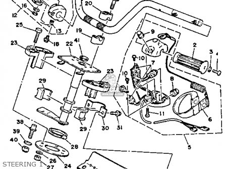 A O Smith Motor Wiring Diagram besides Wiring A Jetted Tub also 5 Hp Gear Motor additionally Also Dayton Motor Wiring Diagram Furthermore Warn Winch likewise Hayward 1 Hp Pool Pump. on ao smith pool pump motor wiring diagram