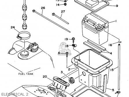 Amide Kazuma Keihin Carburator likewise Partslist moreover Index cfm besides Parts in addition Partslist. on jet engine kit sale