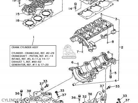 vtx 1300 gas tank wiring diagram yamaha 1100 wiring diagram honda magna wiring diagram