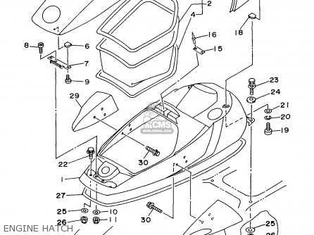 Chinese Atv Wiring Harness also 49cc Scooter Engine Diagram Gasket also Gy6 Dc Cdi Wiring Diagram additionally Tao 110cc Atv Wiring Diagram furthermore Kasea 90 Wiring Diagram. on gy6 scooter wiring diagram