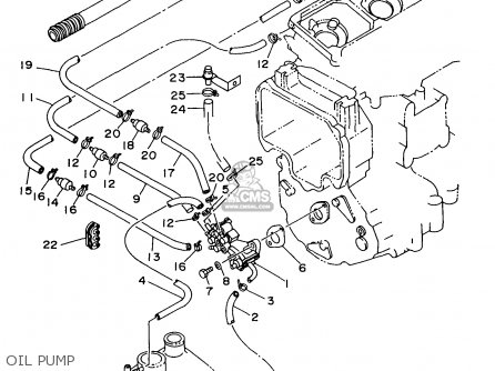1951 Farmall M Wiring Diagram