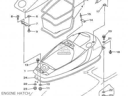1995 Ford Contour Fuse Box likewise Car Steering Wheel Wiring together with Watch moreover Farmall H Engine Parts Diagram in addition Chevrolet Astro Wiring Diagram 97. on 1995 camaro interior