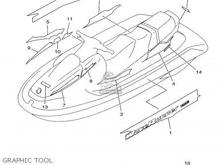 Wiring Harness For Boat moreover Harley Carburetor Diagram furthermore Yamaha R6 Engine Diagram besides Kawasaki 800 Sx R Parts additionally Asv Rc30 Wiring Diagram. on yamaha warrior 350 ignition wiring diagram