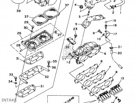 T20827449 1992 ford explorer interior fusebox likewise Ford Mustang 2000 Ford Mustang Air Thru Vents additionally 1969 Camaro Steering Linkage Parts Diagram likewise Wiring Harness 1963 Ford Galaxie furthermore 98 Ford Expedition Pcm Relay Location. on wiring diagram ford falcon au