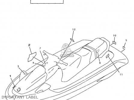 Pontoon Boat Wiring