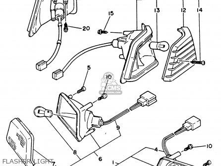 1998 ezgo txt gas wiring diagram with Ezgo Txt Gas Golf Cart Battery on Ezgo Txt Steering Diagram moreover Ezgo Txt Gas Golf Cart Battery additionally Ez Go X440 5ge Wiring Diagram likewise E Z Go Golf C Wiring Diagram besides 2013 06 01 archive.