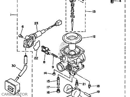 Gy6 150cc Dc Wiring Diagram as well Gy6 Engine Diagram Vacuum Lines additionally 488429522059877741 likewise Riva180 additionally Showthread. on 150cc scooter vacuum line diagram