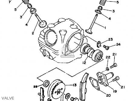 T12362405 Location knock sensors also Detroit Crankshaft Position Sensor Location also 2000 Suzuki Swift Fuse Box moreover Suzuki Ozark 250 Diagram also Warn Winch Parts Diagram. on 2001 infiniti qx4 parts