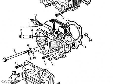 Pacman Wiring Diagram besides Chevrolet P30 Motorhome moreover Chinese 150cc 6 Pin Cdi Wiring further Cf Moto 150 Wiring Diagram furthermore Taotao 50 Scooter Wiring Diagram. on wiring diagram for 150cc quad