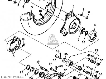 Discussion T15760 ds562941 additionally Hyundai Santa Fe 4 Cyl Engine Diagram furthermore T6507590 Replacing fuel filter in addition Discussion T32177 ds605204 also 2 5 Liter 4 Cylinder Vin U Oldsmobile Cutlass Calais Pontiac Grand Am Buick Skylark Firing Order Spark Plug Gap Spark Plug Torque Coil Pack Layout. on 2003 hyundai accent