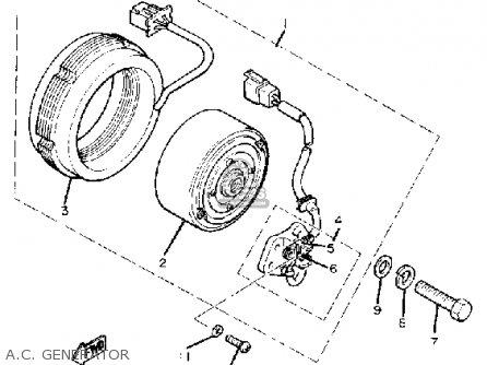 2002 Kia Spectra Engine Diagram in addition Cam Sensor Location 2000 Saturn besides Kia Spectra Wiring Harness also Hyundai Santa Fe Manual Transmission Diagram also Kia Spectra5 Starter Location. on knock sensor location kia rio