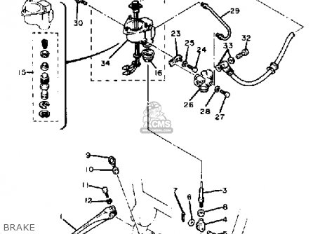 club car golf cart wiring diagram for 1994 with Yamaha G9 Golf Cart Wiring Diagram on Morgan Car Wiring Diagrams further 1997 Club Car Ds Wiring Diagram in addition 1989 Ez Go Gas Golf Cart Wiring Diagram further Ezgo Txt Gas Wiring Diagram likewise Wiring Diagram Ag Necam Koltec.