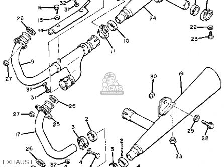 Electrical Wiring Diagrams Domestic moreover Partslist likewise Partslist furthermore Nissan Titan Wiring Diagram And Body Electrical Parts Schematic in addition Yamaha Xj1100 model16826. on light switch piping diagram