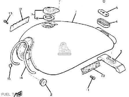 yamaha 1100 wiring diagram honda magna wiring diagram