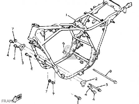 Wiring Diagrams For Triumph Choppers in addition Kawasaki In Line Fuel Filter likewise 1975 Cb550 Wiring Diagram further Xs650 Clutch Schematic together with 1977 Yamaha Xs650 Electrical Diagram. on yamaha xs650 wiring diagram