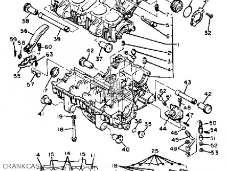 Xs650 Frame Schematic besides Yamaha Xs400 Wiring Diagram moreover Bmw 535i Ignition Wire Diagram besides Xs1100 Clutch Diagram as well Cb550 Chopper Wiring Diagram. on wiring harness for xs650
